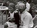 少女ら100人陵辱リスト! 稀代の変態サイコパスでスターリンの右腕・ラヴレンチー・ベリヤ大解剖!