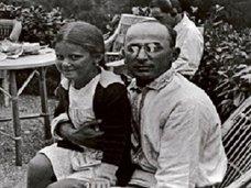 稀代の変態サイコパスだったスターリンの右腕・ベリヤ大解剖