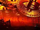 【悲報】ビットコインが地球を滅ぼす! すでに消費電力がデンマーク1国分を突破、2020年までに全世界の電力を食いつぶす!