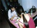 女売人が語る中国「麻薬天国」の真実! コカイン、大麻、売春…蘇州禁毒展覧館の衝撃写真も公開