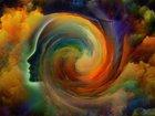 人間はどこまで残虐になれるのか!? ユダヤ、1ドル、浮気… 人間の超意外な本性がわかった「偉大な心理学的発見」トップ10!