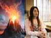 """2018年は大噴火の年! ラッキーカラー、フード、方位、""""地球規模の大事件""""が起きる時期も特定… LoveMeDoが来年を徹底占い!"""