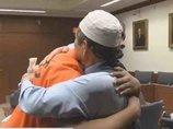 """イスラム教徒の父親が息子を殺したアメリカ人を抱きしめて言い放った""""ある言葉""""とは?  誰もが耳を疑った衝撃の感動ストーリー"""