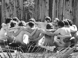 シリコンバレーで伝説的ヒッピー施設「エサレン研究所」が復活! 全裸セラピー、タントラセックス… IT企業幹部に超人気の実態とは?