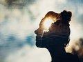 【科学】あなたの直感はどれぐらい強いか、7つのチェック項目! 「直感こそ最高の知性」フォーブスや科学者も大絶賛!