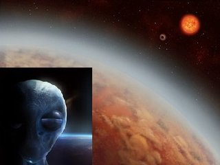 【速報】ありえないほどの「スーパー地球/K2-18b」が111光年先で発見される! エイリアン存在の可能性大!