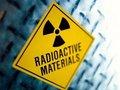 放射能を含むスゲエ麻薬「NUKE」は実在していた! 強度が高い幻覚体験、効果は持続…ポイントは重水素!