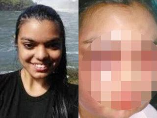 美人妻のフェイスブックが「いいね」される度にボコボコに殴り続けた鬼畜夫! 一体なぜ… パラグアイ農村に残るマチスモがDVの原因か