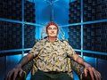 【ガチ】人間の「第六感」を著名科学者が発見! 脳内の「磁覚=シックスセンス」の存在が実験で証明される!