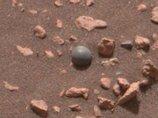 【衝撃】火星に砲弾が落ちていることが判明! NASA探査機が激写、専門家断言「火星文明を絶滅させた大戦争の痕跡」