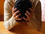 片頭痛が半減する画期的新薬「エレヌバム」が来年にも市販か! 科学者「20年ぶりの最大級のブレークスルー」