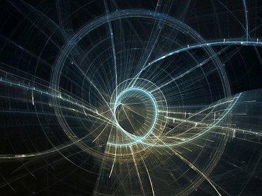 """パラレルワールドは相互干渉している「MIV理論」が登場! この世が""""異次元""""の影響を受けていることの実証へ!"""