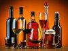 赤ワインで「リラックス」、蒸留酒で「攻撃的」に アルコールの種類で気分が変わる?