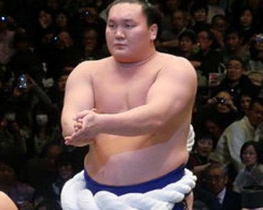 """【衝撃】白鵬に取り憑く""""故郷の霊""""がヤバすぎる! メディアが報じない、日本の相撲界を蝕むモンゴル相撲の闇とは"""