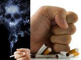 """iQOSなど電子タバコの有害性が""""未知""""すぎる! 従来のタバコとの差と健康リスクをBBCが報じる!"""