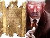 【的中】2018年やはり人類滅亡「死海文書」の予言が当たりすぎ!エルサレム問題からの第三次世界大戦は確定か!