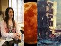 【地震予知】「1月2日スーパームーン&31日皆既月食の地震に警戒、ビットコインの動きも注意」2018年1月の危険日をLoveMeDo氏が徹底解説!