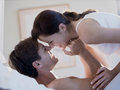 ポストオーガズム奇病「POIS」が隠れ蔓延中 ー 射精後数秒でインフルエンザ状態、セックス後に記憶障害も!?