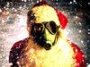 【警告】クリスマス前にテロの危険が高まっている2つの理由を徹底解説!日本はホームグロウン・テロに注意!