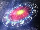 """【超的中】2018年「真の星占い」が当たりまくる! """"本当のことしか言えない""""LoveMeDo氏が12星座の運勢を徹底解説!"""