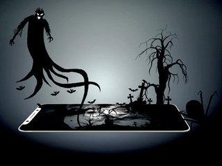 「かけると死ぬ」世界の電話番号6つが怖すぎる! 貞子の番号からレッド・ナンバーの呪いまで!
