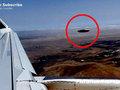 本物だと太鼓判を押されたUFO写真ベスト10! 米軍、メキシコ軍、チリ海軍らが撮影、これはフェイク画像ではない!!