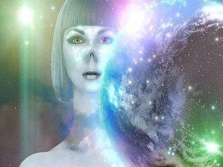 アスペルガーやADHDは宇宙人ハイブリッドだった! 研究家「ジャンクDNAを操作されている」アヌンナキと関連か?