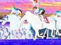 2018年、激変する競馬界のウラ情報を関係者暴露! キタサンブラック引退で武豊の凋落も… 正月(金杯)はボロ儲けのチャンス!?