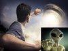 暴露された「米国防総省25億円UFO調査」の具体的な内容とメンバーがヤバすぎる! ベガスのビルでUFO保管、軍人と宇宙人の遭遇…!