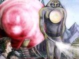 """【衝撃】ロシア寒村に""""身長2mの青い宇宙人""""が幾度も訪問していた! UFO襲来に怯える村人が暴露「テレパシーを使って…」"""