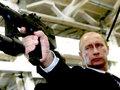 「戦争に備えよ」プーチンがロシア系軍需企業に提言! 有事の際に爆速で増産体制を築くよう求める