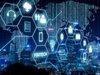 """エストニアが「デジタル国家」建設へ! 国境なき時代到来も…仮想通貨エストコインは""""イルミナティの陰謀""""か!?"""
