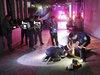 """「異常で、いきすぎたセックス」の末の悲劇……タイ人女性の""""全裸転落死""""で、英国人男性を逮捕"""