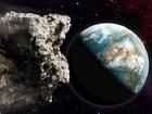 """【悲報】2月3日に超高層ビル級の小惑星「2002 AJ129」が地球とニアミス、ガチ衝突も!? 完全なる氷河期突入、世界は10年間""""真っ暗闇""""に"""