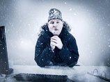 【関東大雪】やはり地球は氷河期に突入している! 太陽活動の停滞、海流循環の停止… 温暖化は間違いか!?