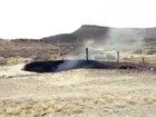 """【ガチ】メキシコに謎の巨大""""黒焦げ""""クレーター出現! UFO墜落か、隕石か、マフィアか… 当局も重大関心"""