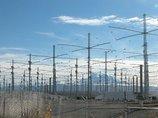 【HAARP】アラスカ大地震は「人工地震」だった!?  白根山やマヨン山…同時多発噴火も気象兵器の影響か?
