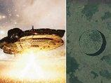 """グーグルマップに「巨大UFOの秘密基地」が超ハッキリ写っていた!謎と神秘の""""円形島""""の可能性も?=アルゼンチン"""