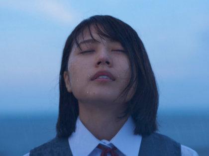 乳首を解禁した女優も! 有村架純、佐々木希… 2017年に大胆な濡れ場を演じた清純派女優たち