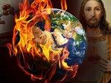 【最新滅亡】この世は2018年6月24日に終了します! ヨハネの黙示録とノストラダムスで確定、秘密結社「プラス・ウルトラ」も…!?