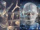 「AI裁判官」は全然公平ではなかった! 差別やミス連発で人間以下… 人工知能裁判のお粗末な実態