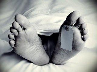 """妊婦の死体が10日後に出産 ― 棺に現れた本物の""""胎児""""… 死後分娩のヤバすぎる原因とは!?"""