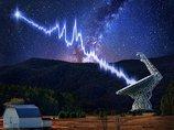 エイリアン信号「光速電波バースト(FRB)」の謎、ついに解明!? 30億光年彼方で起きていたスリリングな事態とは?