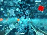 """【ガチ】ついに「4次元空間の存在」が2つの実験で確認される! 我々の周囲に""""異次元空間""""が広がっていることが判明、革命的ブレークスルー到来!"""