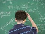 """欧米人が悶絶した「IQテスト13問」が相当ムズい! 全部解ければ""""隠れ天才""""確定"""