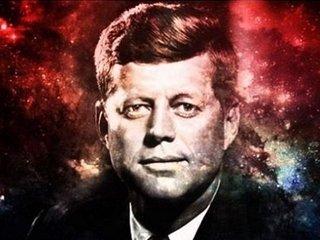 """【衝撃】JFKは暗殺10日前に「UFOとエイリアン」を調査していた! CIA極秘文書で発覚したケネディ""""最期の依頼""""とは?"""