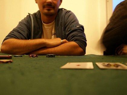 """奇習! 賭けに負ければ妻を質入れ、体を売らせて借金返済…! """"ローカル賭場""""にハマる労働者たちの実態を元関係者が暴露=北関東"""