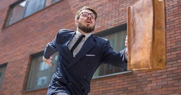 """遅刻魔ほど成功を収めることが科学的に判明! """"時間にルーズな人""""最強説を裏づける10の理由に驚愕!(最新研究) - TOCANA"""