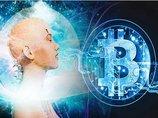 """ビットコイン開発者「サトシ・ナカモト=AI説」が浮上! 仮想通貨は""""悪いAI""""が創造した人類支配ツール!"""