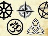 【心理テスト】選んだ記号でわかる「古代シンボル診断」が最強に当たる! あなたの現状と目指すべき方向を指南